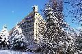 domki letniskowe góry świętokrzyskie